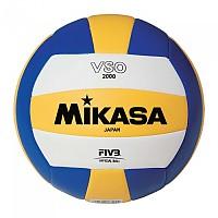 [해외]미카사 VSO-2000 Yellow / Blue