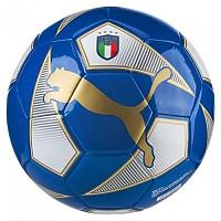 [해외]푸마 World Cup Licensed Fan Team Power Blue / Peacoat / Italy