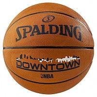 [해외]스팔딩 NBA Downtown Outdoor Orange