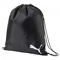 [해외]푸마 Pro Training II Gym Sack Puma Black