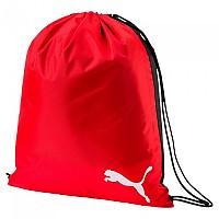 [해외]푸마 Pro Training II Gym Sack Puma Red / Puma Black