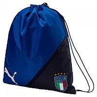 [해외]푸마 Italia Liga Gym Sack Team Power Blue / Peacoat