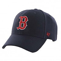 [해외]47 Boston Red Sox Home MVP Navy