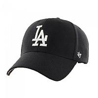 [해외]47 Los Angeles Dodgers MVP Black