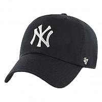 [해외]47 New York Yankees Clean Up Black