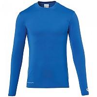 [해외]울스포츠 Distinction Pro Turtle Neck Azure Blue