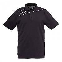 [해외]울스포츠 Stream 3.0 Polo Shirt Navy / White