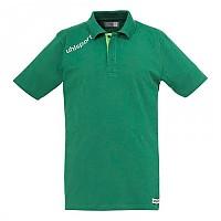 [해외]울스포츠 Essential Polo Shirt Lagoon