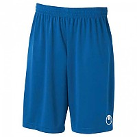[해외]울스포츠 Center Basic Ii Shorts Without Slip Royal