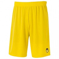 [해외]울스포츠 Center Basic Ii Shorts Without Slip Corn Yellow