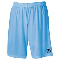 [해외]울스포츠 Center Basic Ii Shorts Without Slip Skyblue