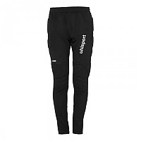 [해외]울스포츠 Essential Goalkeeper Pants Black