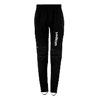 [해외]울스포츠 Standard Goalkeeper Pant Black