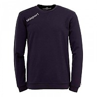 [해외]울스포츠 Essential Sweatshirt Navy