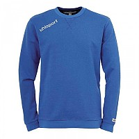 [해외]울스포츠 Essential Sweatshirt Azurblue