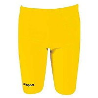 [해외]울스포츠 Distinction Colors Tights Corn Yellow