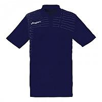 [해외]울스포츠 Match Polo Shirt Navy / White