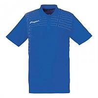 [해외]울스포츠 Match Polo Shirt Azurblue / White