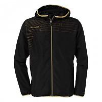 [해외]울스포츠 Match Presentation Jacket Black / Gold