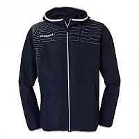 [해외]울스포츠 Match Presentation Jacket Navy / White