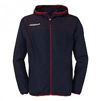 [해외]울스포츠 Match Presentation Jacket Navy / Red