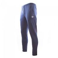 [해외]엄브로 Teamwear Logo Pants Navy