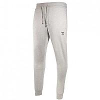 [해외]엄브로 Pants Grey