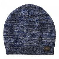 [해외]PETROL INDUSTRIES 3090-CAP935 Blue