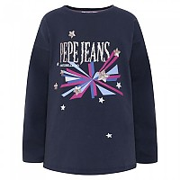 [해외]PEPE JEANS Melissa Junior Deep Sea