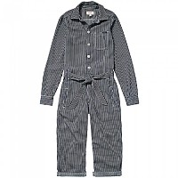 [해외]PEPE JEANS Carry Junior Denim 8Oz Indigo Stripe