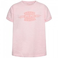 [해외]PEPE JEANS Arandelle Junior Powder Rose