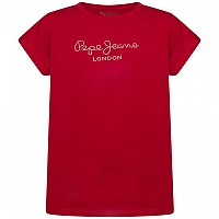 [해외]PEPE JEANS Nuria Junior Flame