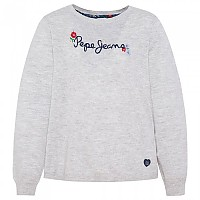 [해외]PEPE JEANS Sonia Junior Light Grey Marl