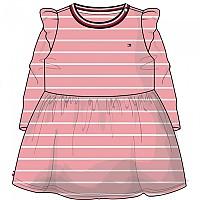 [해외]타미힐피거 KIDS Baby Rugby Pink Icing