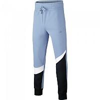 [해외]나이키 Sportswear HBR STMT Indigo Fog / Obsidian / White / Indigo Fog