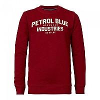 [해외]PETROL INDUSTRIES 3090-SWR307 Red