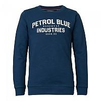 [해외]PETROL INDUSTRIES 3090-SWR307 Blue