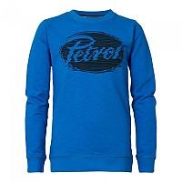 [해외]PETROL INDUSTRIES 3090-SWR308 Blue