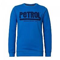 [해외]PETROL INDUSTRIES 3090-SWR312 Blue