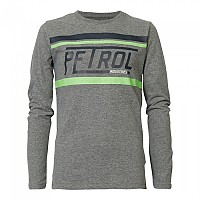 [해외]PETROL INDUSTRIES 3090-TLR608 Grey