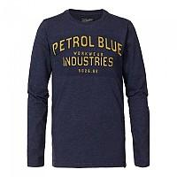 [해외]PETROL INDUSTRIES 3090-TLR640 Blue