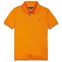 [해외]타미힐피거 KIDS Essential Slim Russet Orange