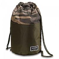 [해외]다카인 Cinch Pack 17L Field Camo