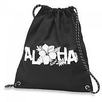 [해외]다카인 Paige 10L Aloha