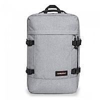 [해외]이스트팩 Tranzpack 42L Sunday Grey
