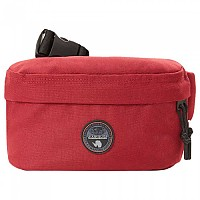 [해외]나파피리 Hoyal Bum Bag Rhubarb Red