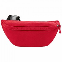 [해외]나파피리 Hilow Bum Bag Cherry Red