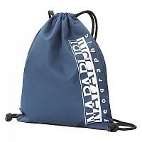 [해외]나파피리 Happy Gym Sack 1 Insignia Blue