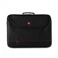 [해외]NGS Passenger Laptop Bag 16 Black