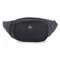 [해외]립컬 Waistbag Midnight